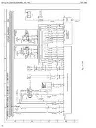 similiar volvo vnl wiring diagram keywords volvo vnl wiring diagram