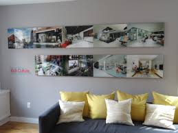 office wall ideas. Best Of Real Estate Office Wall Decor - 2 Ideas S