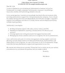 Sample Email Cover Letter With Attached Resume Best Of Sample Email Cover Letter With Resume Eukutak