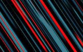 wallpapers 4k, lines, strips, creative ...