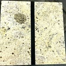 remove stains granite countertop stain on granite combined with photo 4 of 7 oil stain on