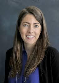 Board Certified Dentist Kate Ratliff | Grand Blanc Pediatric Dentistry