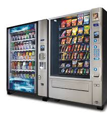 Vending Machine Services Near Me New Vending Services Dallas County Dallas Vending Services Dallas