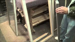 Furniture : Door Frame Replacement Home Depot Home Window ...