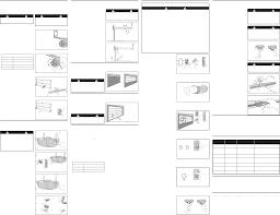 linear garage door openerPage 2 of Linear Garage Door Opener LDCO800 User Guide