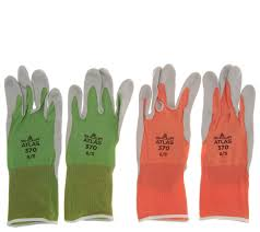 best gardening gloves. Best Gardening Gloves #gardeninggloves