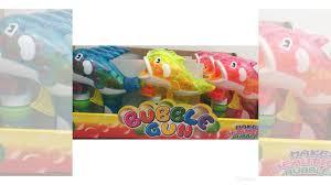 """<b>Мыльные пузыри</b> """"<b>Рыбка</b>"""" со световыми эффектами купить в ..."""