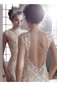 Image result for maggie sottero serencia