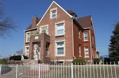 Central West End Bed & Breakfast in Saint Louis MO