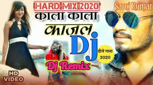 bhau kala ki dj remix song