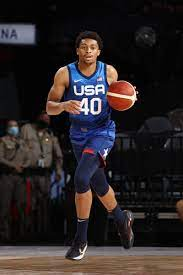 Team USA roster for the Tokyo Olympics ...