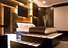 Wandgestaltung Schlafzimmer Modern. schlafraum design ideen wand ...