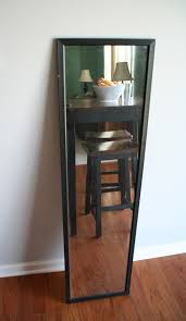 re frame a full length mirror