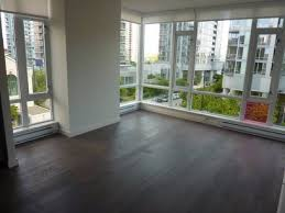 browse verified 2 bedroom apartments for in greater vancouver bc and submit your lease application now 100 verified listings available now