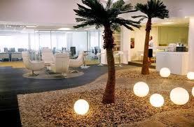 best office decoration. Magnificent Best Office Decoration Design Ideas Furniture Home Decorationing Aceitepimientacom I