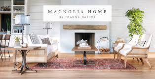 Magnolia Home By Joanna Gaines At Living Spaces Amazing Home Decor Store San Antonio Collection