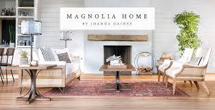 magnolia home hero image 2