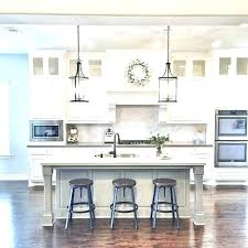 large hicks pendant best modern kitchen island lighting fixtures with bar stools inside decorating extra design