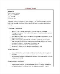 Mba Resume Templates Freshers Best of Resume Format For Mba Finance Sample Resume Format For Finance