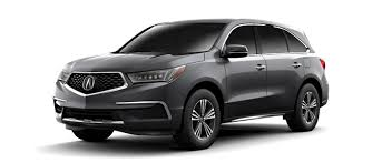 2018 acura lease specials. beautiful 2018 2017 acura mdx lease special with 2018 acura lease specials