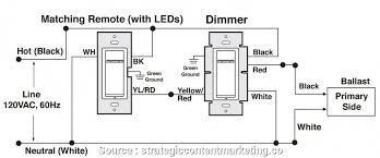 lutron 3 way wiring diagram led detailed wiring diagram 6 best lutron 3 switch wiring diagram solutions quake relief lutron 3 way dimmer switch wiring lutron 3 way wiring diagram led