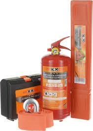 огнетушитель rexxon оп 1 1 09 1 0 0