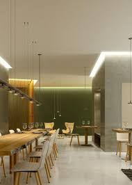 led design lighting. Button, Restaurant, Led, Track, Shelf, Francesc Rifé, Estantería, Restaurante Led Design Lighting