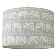 drum style lamp shades lamp shade mini lamp shades drum style chandelier drum shade light fixtures