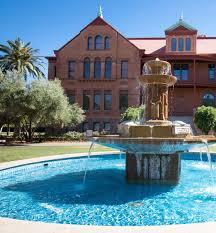 Art Center Design College Tucson 7 Places To Visit On Asu Tempe Campus Tempe Arizona