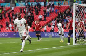 ผลบอล อังกฤษ 1-0 เช็ก (ไฮไลท์บอล) | Thaiger ข่าวไทย