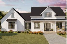 house plans from the house designers