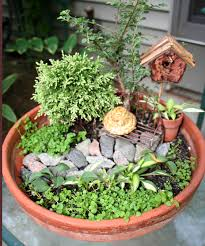 Small Picture Dish Garden Luxury Home design ideas tophomedesigndelusionsus