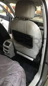 auto sitzbezuge sitzbezuge sitzbezuge albert mad individual nach mass coprisedili auto huse auto car seat covers custom made tailor made vw tiguan 2 5
