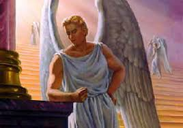 Image result for Lucifer had too much pride