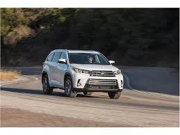 2018 toyota upcoming. unique toyota 2018 toyota highlander hybrid exterior photos  throughout toyota upcoming