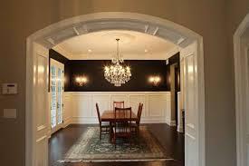 Unbelievable Interior Arch Designs Images