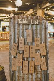 Seating Chart For Wedding Reception 30 Most Popular Seating Chart Ideas For Your Wedding Day
