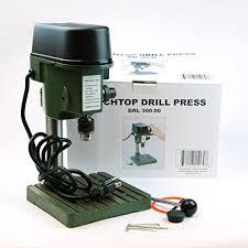 Best Bench Drill Press U2013 AmarillobrewingcoSmall Bench Drill Press