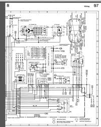 porsche magtix porsche cayenne wiring diagrams fuse diagram home pic 1600x1200 drawings pictures on porsche category post