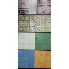 <b>Mainzu</b> Calabria <b>керамическая плитка</b> и керамогранит купить в ...