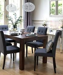room and board dining table home dining inspiration ideas dining room with dark wood dining table room and board dining table