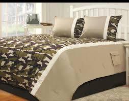 neon camo bedding camo comforter queen blue camouflage comforter set twin bedding sets white camo crib bedding