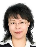 Dr. Qing Wang is Research Professor of the Institute of Software, Chinese Academy of Sciences. - QingWang
