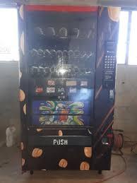 Vending Machines Wellington Amazing Vending Machine Wellington Gumtree Classifieds South Africa