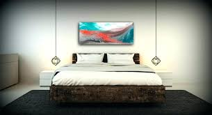 bedroom wall art bedroom wall art canvas art wall paintings for master bedroom wall decor