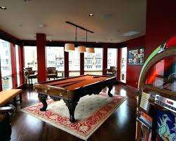 pool table rug pool table rug awesome interior and furniture decor unique pool table rugs for
