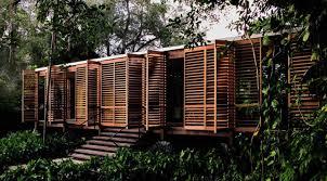 Florida Cracker House Plan  24096BG  Architectural Designs Florida Cracker Houses
