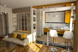 ultimate small living room. Fair Small Living Room Design Ideas Great Home Ultimate I