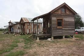 tiny texas houses. Space Magic By Tiny Texas Houses N