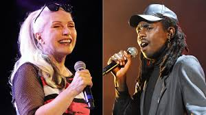 Blondie Long Time Charts Hear Blondies Intense New Song With Dev Hynes Long Time